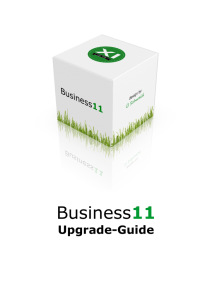 Business11