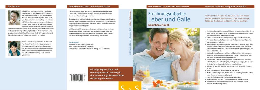 Weiche Diät Gallenblasenoperation