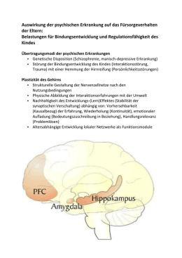 heuristischer wert psychologie