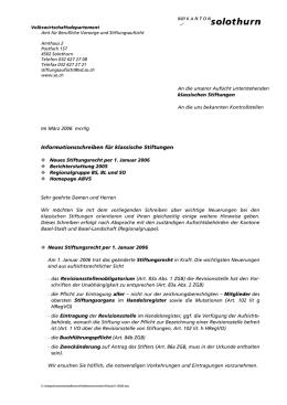 Arbeitsmedizinische Vorsorge Landeszahnärztekammer Baden