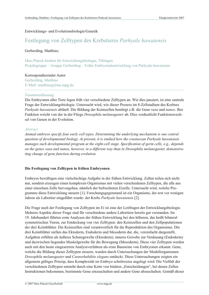 Fein Beweis Für Die Evolution In Der Anatomie Bilder - Anatomie ...