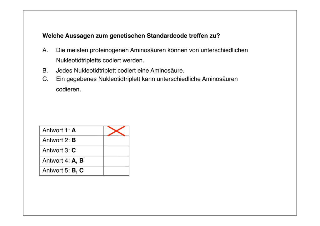 Niedlich Einziger Offener Leserahmen Galerie - Benutzerdefinierte ...