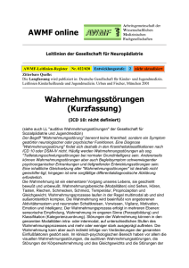 PDF-Download - Friedehorst
