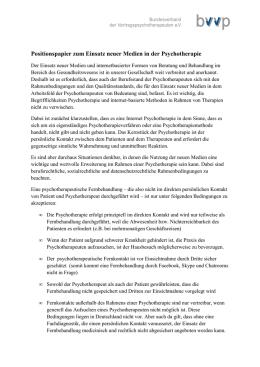universität marburg medizin losverfahren