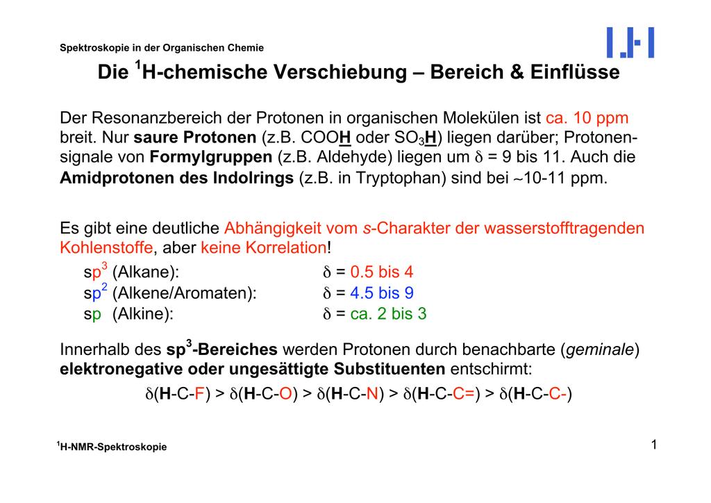Gemütlich Beispiel Ib Laborbericht Chemie Bilder - Bilder für das ...