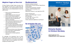 studienzentrum info_neu