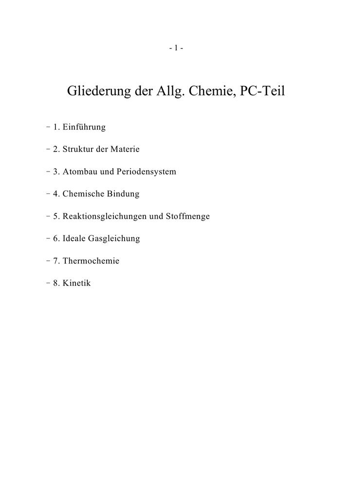 Ungewöhnlich Thermochemischen Gleichungen Arbeitsblatt Bilder ...
