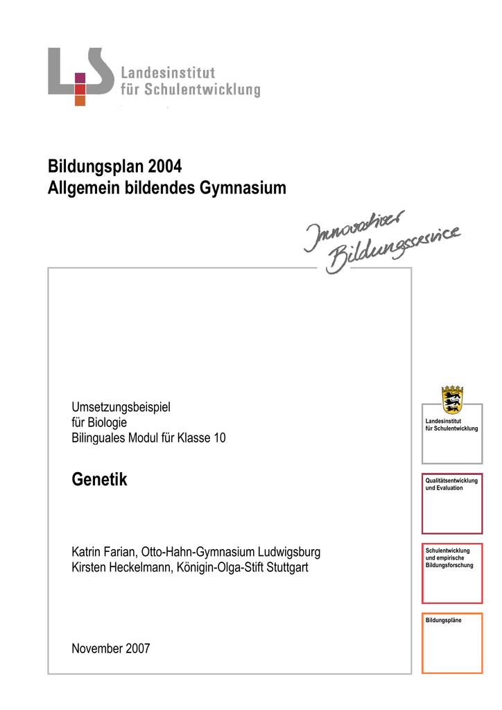 Berühmt Bestimmen Empirischen Formeln Arbeitsblatt Antworten Galerie ...