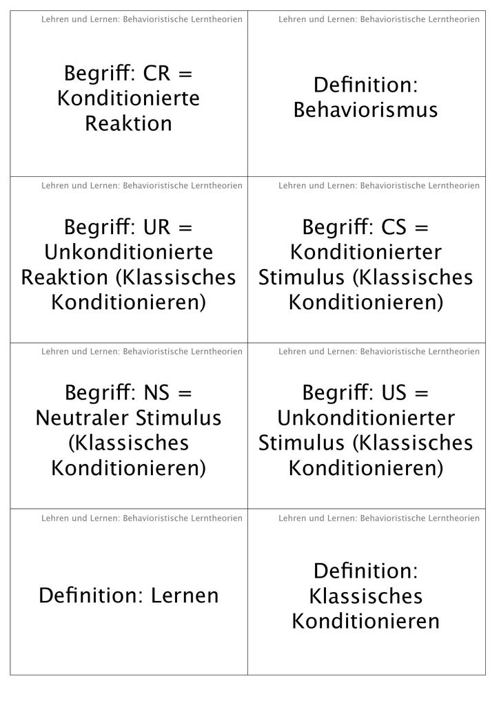 Beste Verdrahtungsdefinition Bilder - Elektrische ...