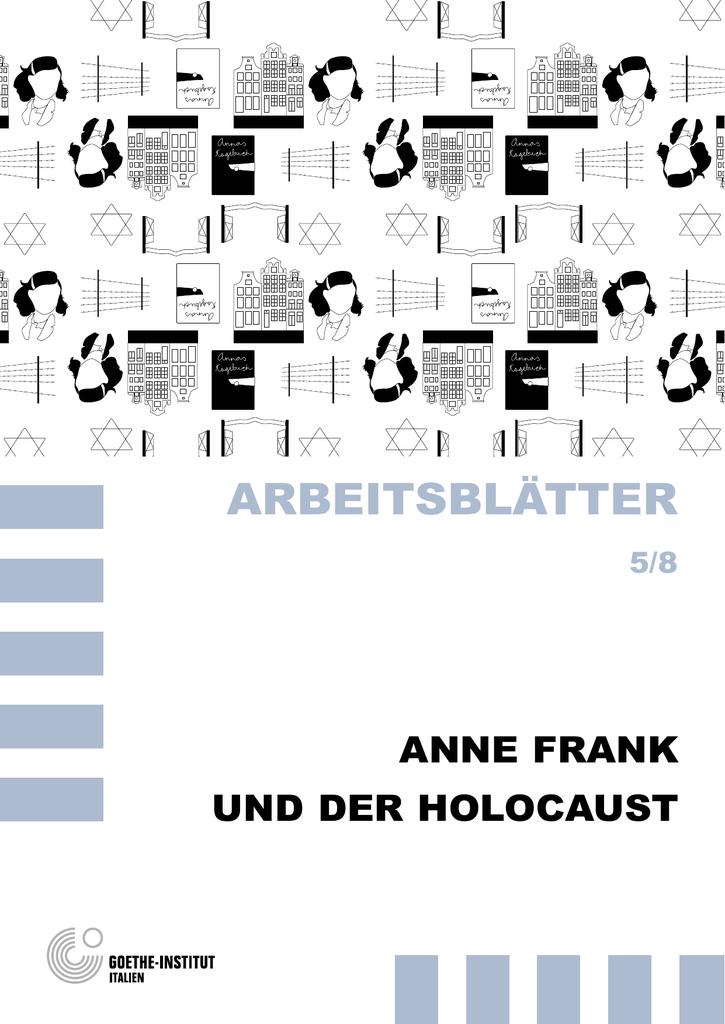 arbeitsblätter - Goethe