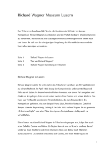 "PDF-Download des Bereiches ""Richard Wagner"""