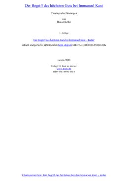 theoretical philosophy 17551770 kant immanuel meerbote ralf walford david