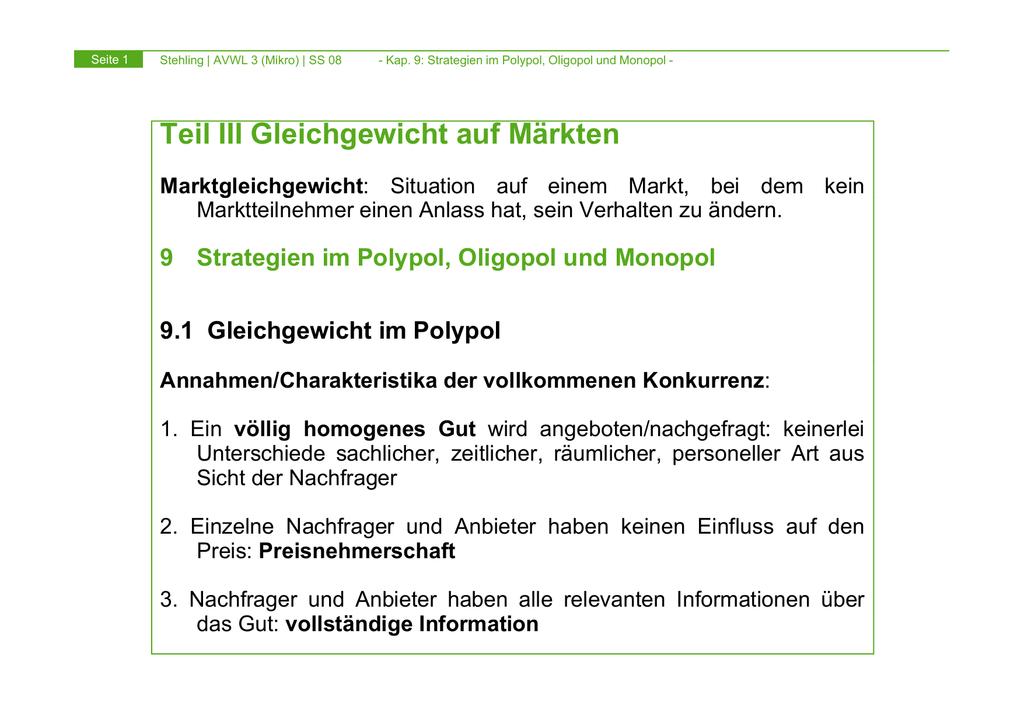 Beste Isotope Arbeitsblatt Pdf Bilder - Arbeitsblatt Schule ...