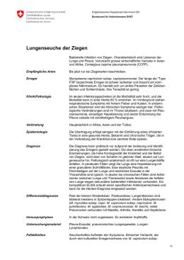 histiozytosis x lunge