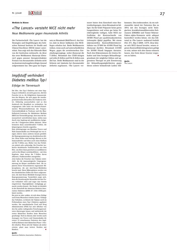 Schön Bauchspeicheldrüsenkrebs Anatomie Ideen - Anatomie Von ...