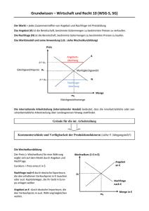 Ermittlung der Vor-und Nachteile von Carbon-14 Uran-238 und Rubidium-87 Datierung