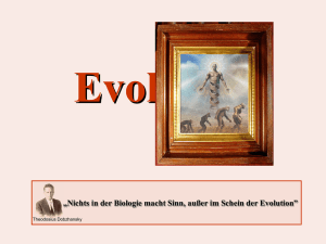 01. Evolution.ppt