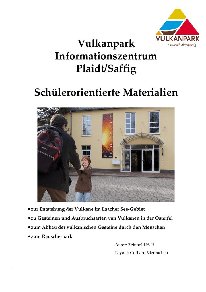 Großartig Gesteine Und Böden Arbeitsblatt Für Die Erste Klasse ...