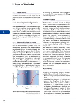 EBio 45 1.Arbeitsblatt zum abiotischen Umweltfaktor Temperatur
