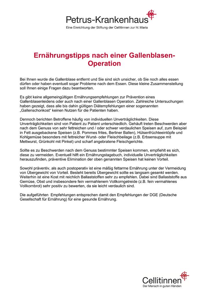Groß Fakten über Die Gallenblase Bilder - Menschliche Anatomie ...