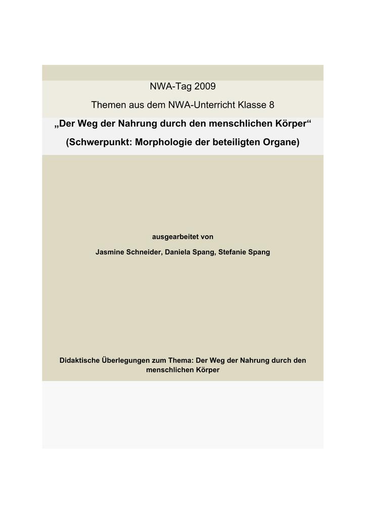Wunderbar FüllstandsChemie Arbeitsblatt Ideen - Super Lehrer ...