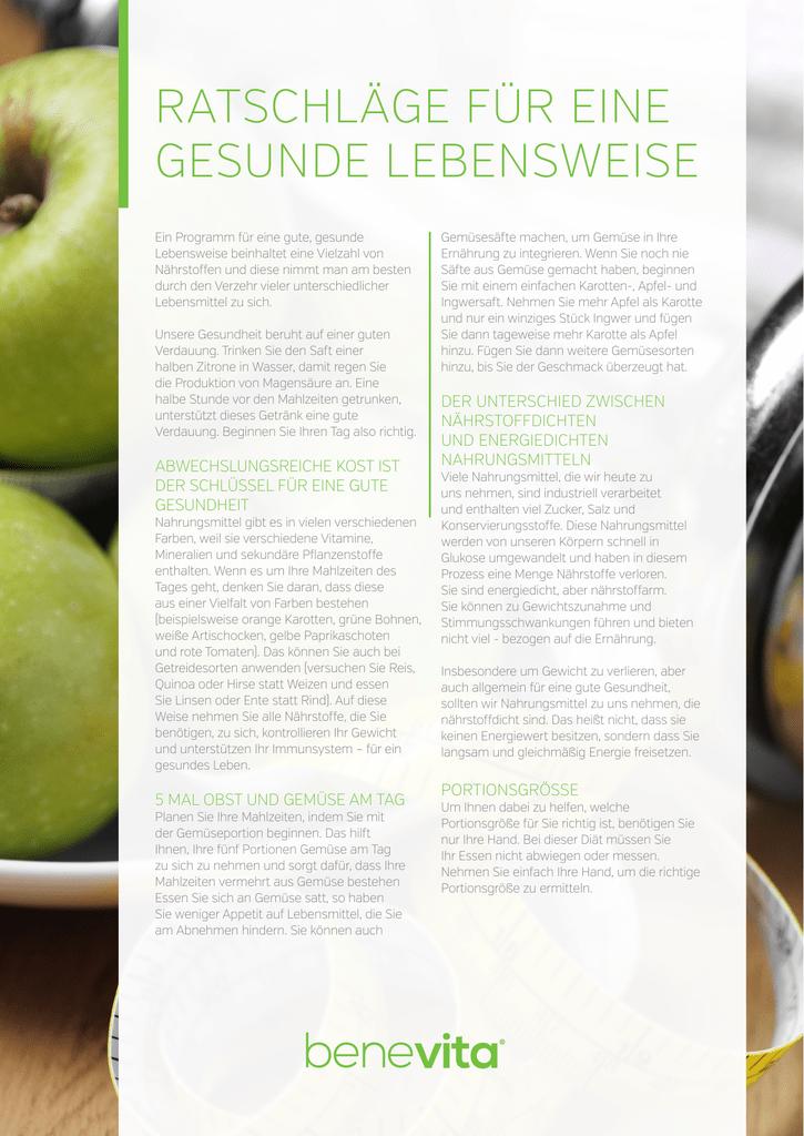 Nehmen Sie Zitrone, um Gewicht zu verlieren