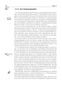 Kapitel 3.3.3. - Julia White Publishing
