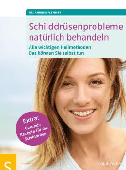 grußendorf endokrinologie stuttgart