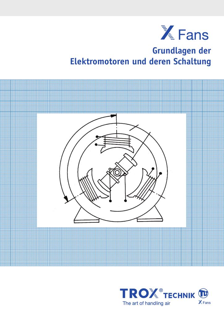 Ausgezeichnet Kiefer Verkabelt Und Mri Bilder - Elektrische ...