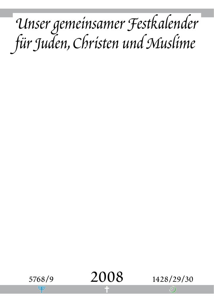 Orthodoxe jüdische Datierung