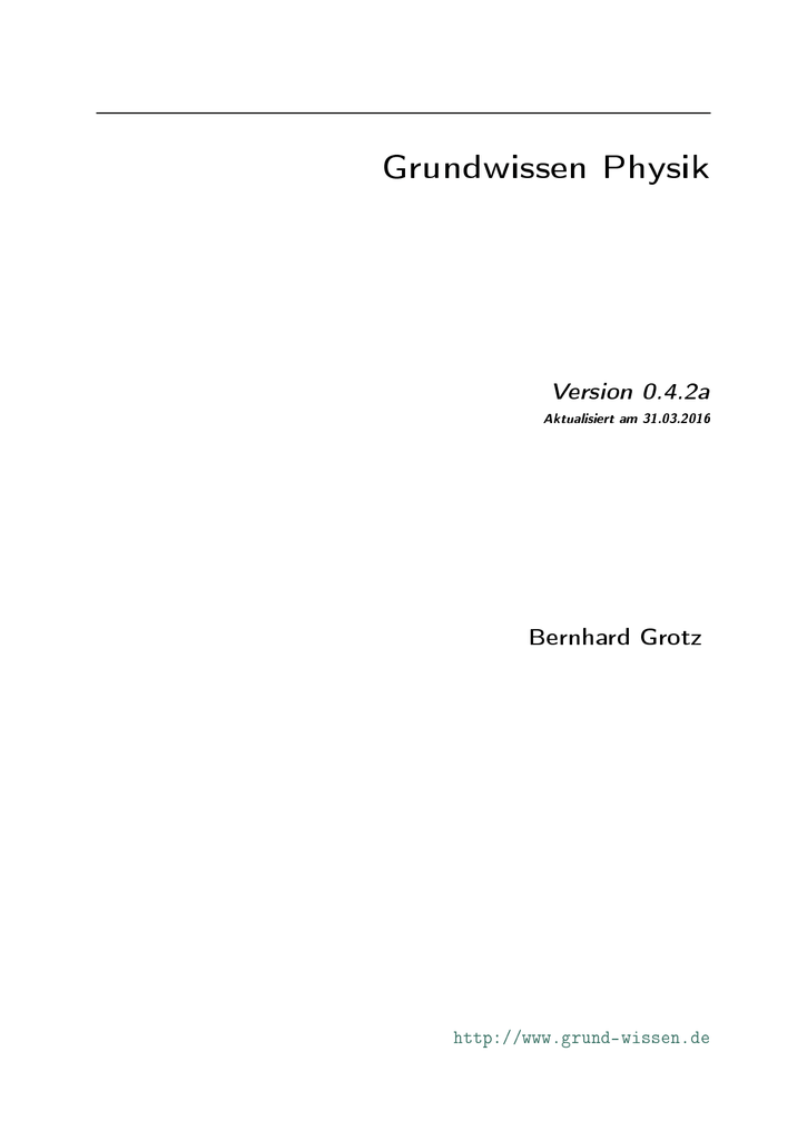 kräftegleichgewicht physik definition
