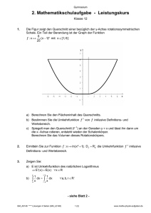 GM_A0148 - Mathe-Physik
