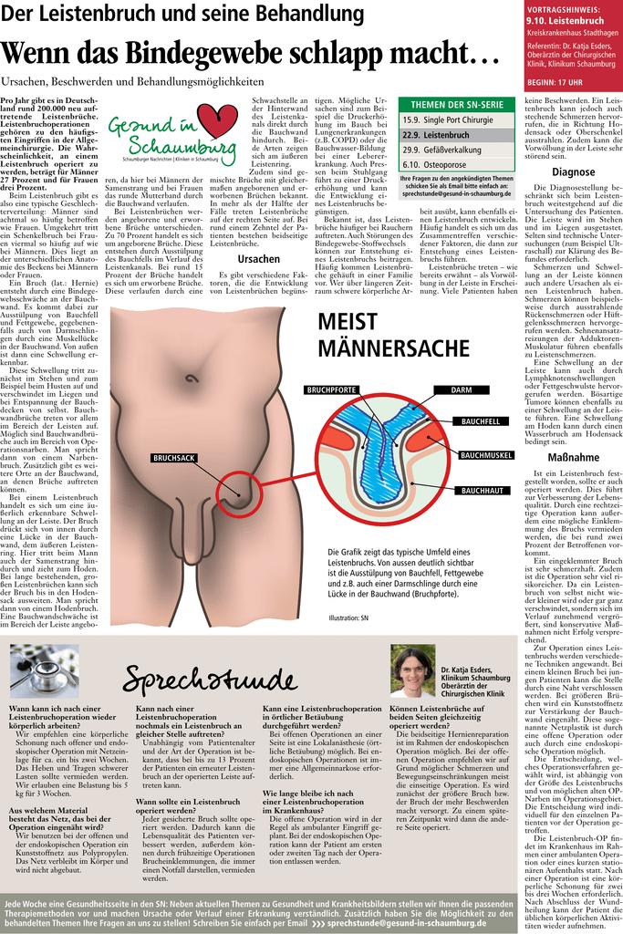 Bindegewebe stärken: Welche Methoden bringen wirklich etwas?