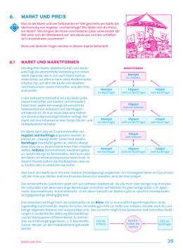 kapitel 7 der markt wirtschaftslehre im autohaus. Black Bedroom Furniture Sets. Home Design Ideas