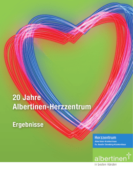 PDF-Download - Albertinen Herz