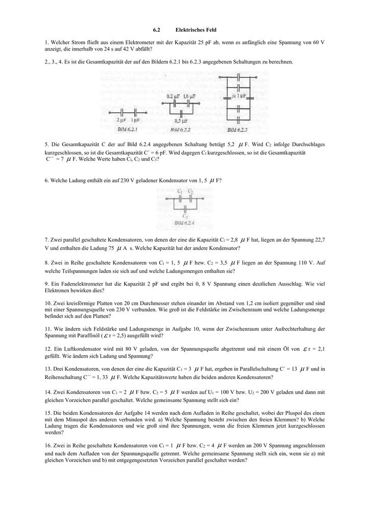 Fantastisch Gemeinsame Drahtgrößen Zeitgenössisch - Elektrische ...