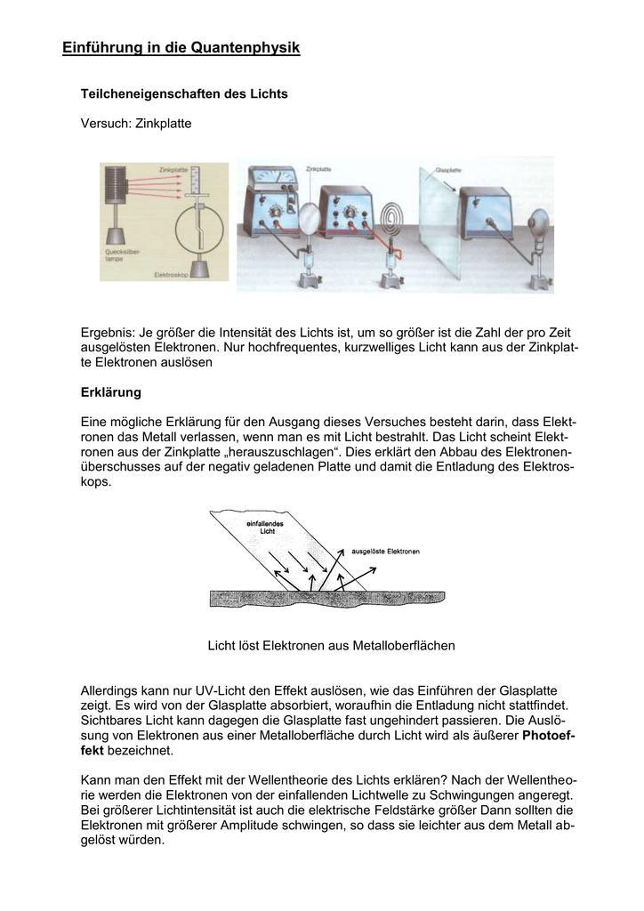 Gemütlich Elektrische Diagramme Erklärt Fotos - Der Schaltplan ...