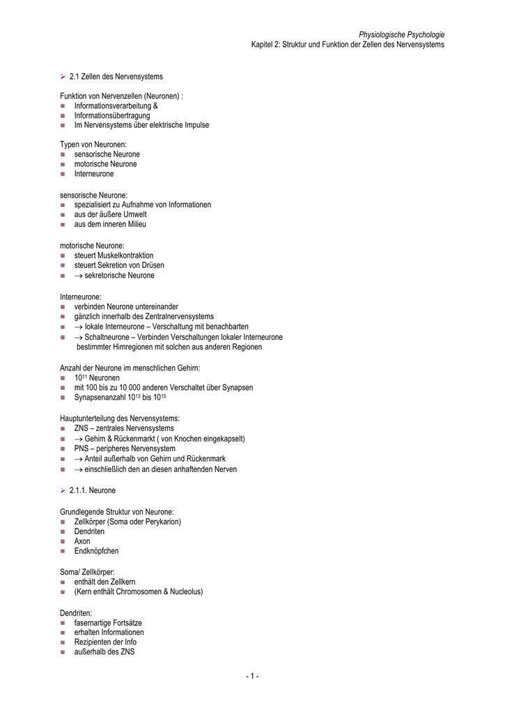 Groß Funktion Des Fortpflanzungssystems Ideen - Menschliche Anatomie ...