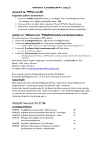 2001 2019 Mode Mittelenglische Mentale Verben Semantische Beschreibung Des Wortfeldes .. Studium & Wissen