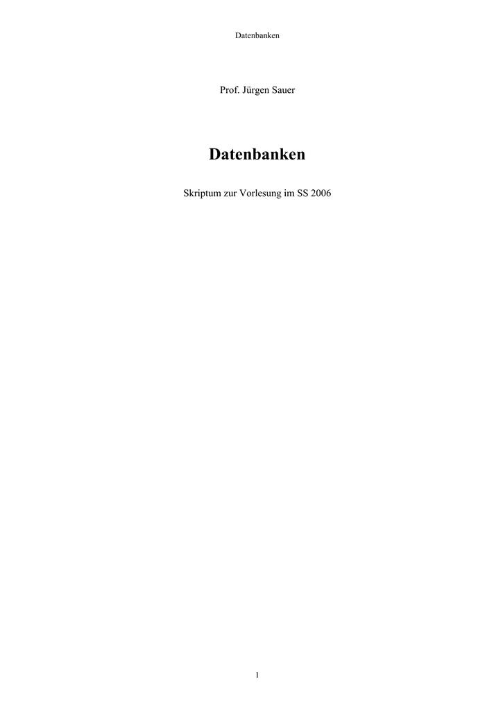 Dbskriptss2006 Oth
