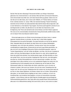 Die Physiker Bange Verlag