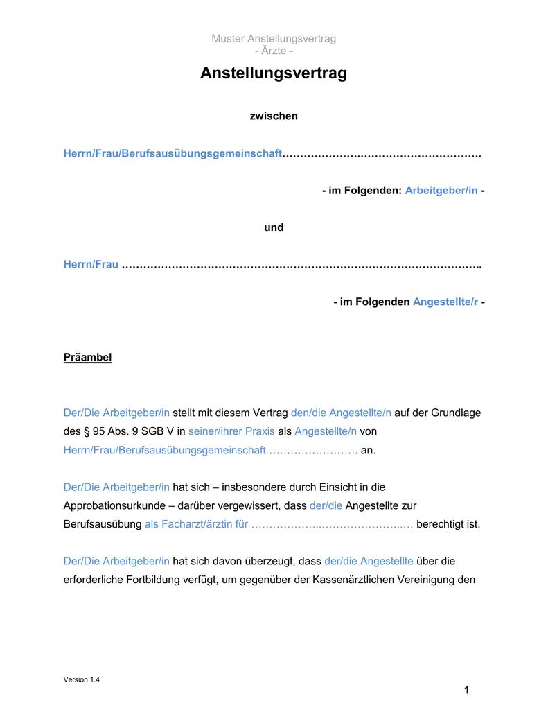 Erfahren Kassenärztliche Vereinigung Nordrhein