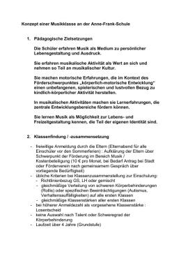 Dokument_1.