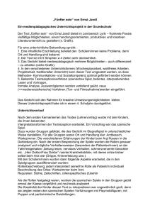 Leben Mit Mops Ottos Mops Ist Ein Gedicht Des österreichischen