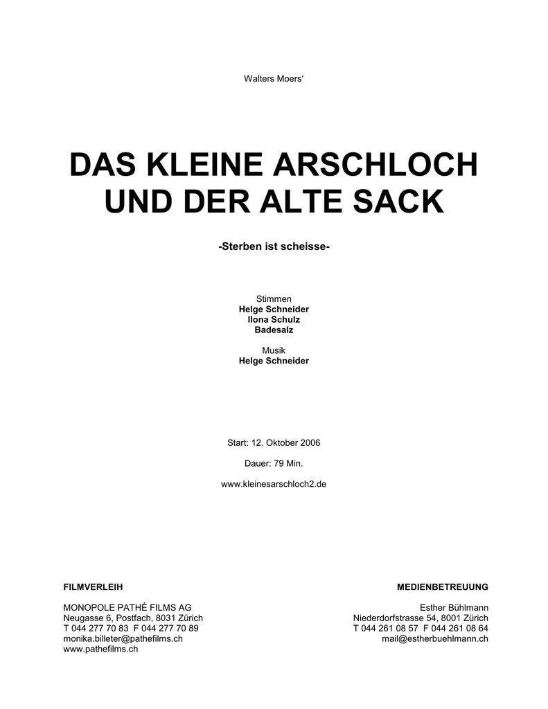 Fein Drehbuch Vorlage Wort Galerie - Beispiel Wiederaufnahme ...