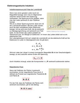 1.Klausur LK Physik 12...