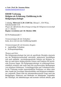 Archäologische Dating-Methoden Arbeitsblatt