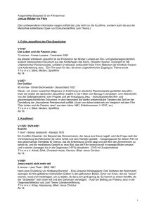 Damen Neu Reich An Poetischer Und Bildlicher Pracht Blusen, Tops & Shirts Engelbert Strauß Dreier Set T-shirts L