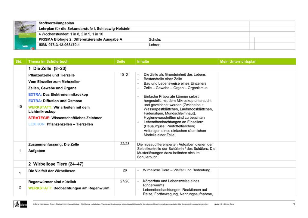 s1.studylibde.com/store/data/002011178_1-9b91c739f...