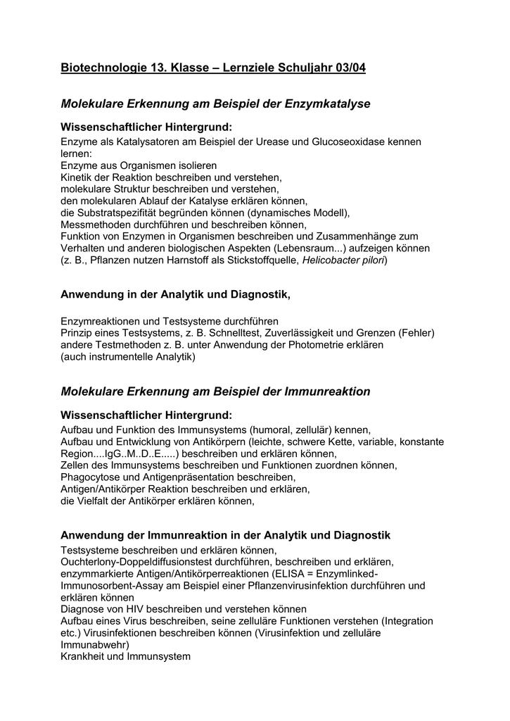Großartig Funktionen Des Fortpflanzungssystems Ideen - Menschliche ...